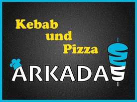 Arkadas in Emmendingen