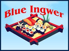 Sushi Bar Asia Küche, Heimservice und Partyservice München