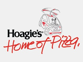Lieferservice Hoagie`s Home & Party-Service in Nürtingen