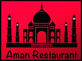 Aman Pizza- und China-Service in Hainburg