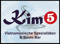 Lieferservice Kim5-Vietnam in Gauting-Stockdorf