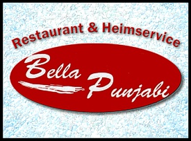 Bella Punjabi in Otterfing