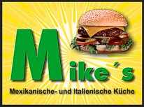 Lieferservice Mike`s in Nürnberg
