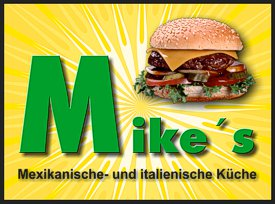 Mike`s in Nürnberg