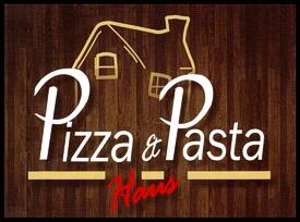 pizza pasta haus lieferservice neuss barbaraviertel. Black Bedroom Furniture Sets. Home Design Ideas