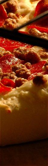 Bringbutler Intercity Pizza Lieferservice In