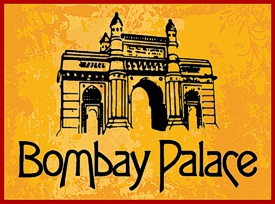 Bombay Palace in München