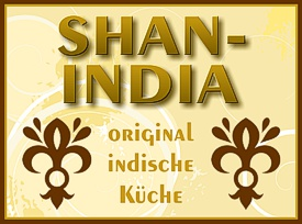 Shan-India in München