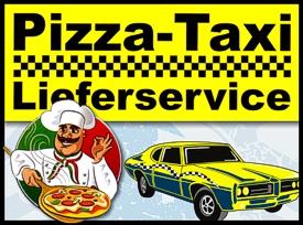 pizza taxi lieferservice schwabm nchen. Black Bedroom Furniture Sets. Home Design Ideas
