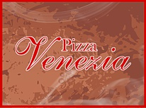 Lieferservice Pizza Venezia in Frankfurt am Main